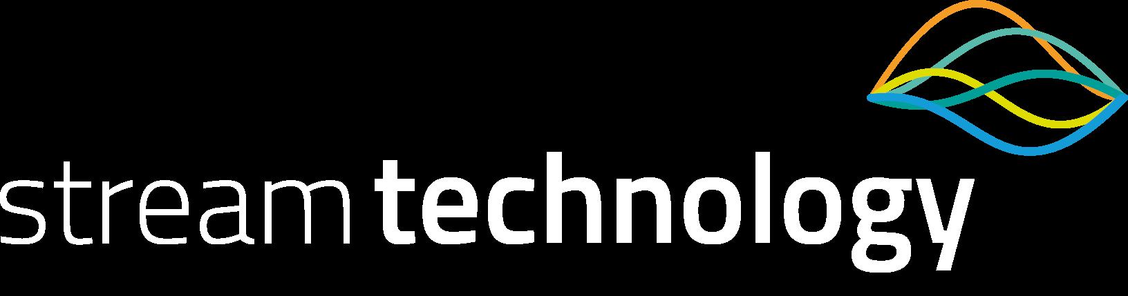 Stream Technology
